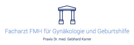 Gynäkologie im zentrum