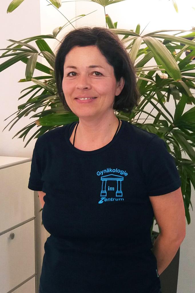 Manuela Schnieper MPA